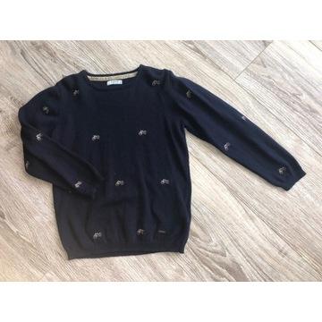 Sweterek Mayoral rozmiar 116
