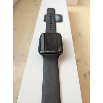 Oppo Watch 46mm czarny