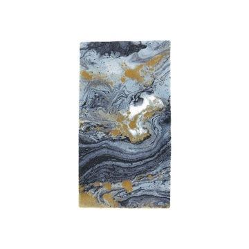 Ekskluzywny dywanik łazienkowy Midnight