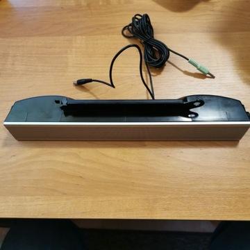 Głośniki do monitorów Dell - AS501
