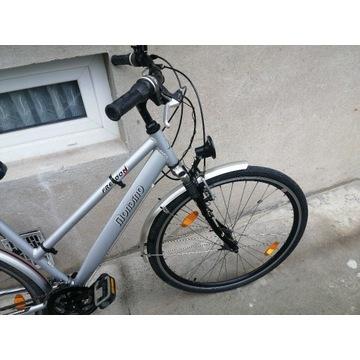 Sprzedam rower Mondino 28cali