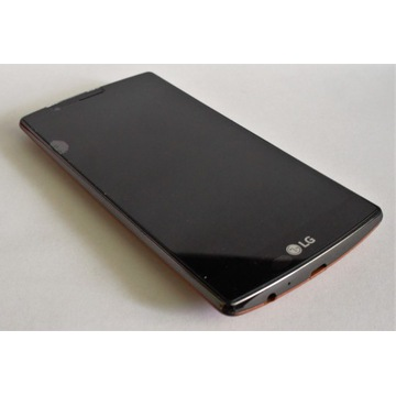 smartfon LG G4 H815 3/32 GB