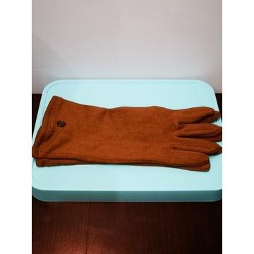 Rękawice, Ocieplacze do rękawic OP1
