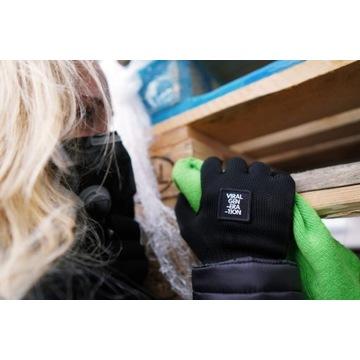 Rękawiczki ochronne safe Touch