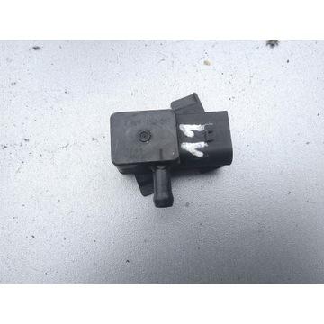 Czujnik ciśnienia spalin BMW Mini 7805152-01