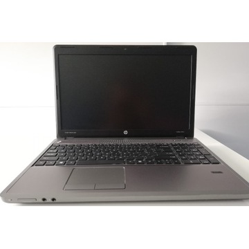 HP ProBook 4540s i5-3230 8DDR3/180SSD SUPER