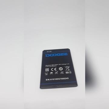 Bateria Doogee Titans 2 dg-700  4000mAh 3,7V