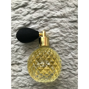 Perfumy, oudwood Tom Ford