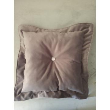 Poduszka dekoracyjna Glamour