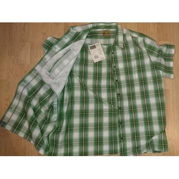 Koszula 5.11 Covert shirt classic rozmiar L nowa