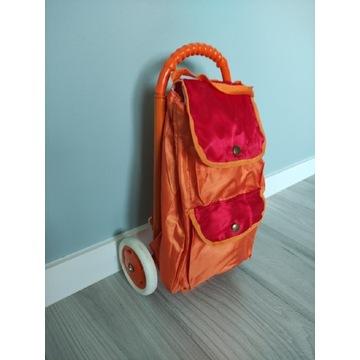 Plecak Podróżny dla Dzieci Small Foot