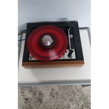 Gramofon Dual 1218 CK-6