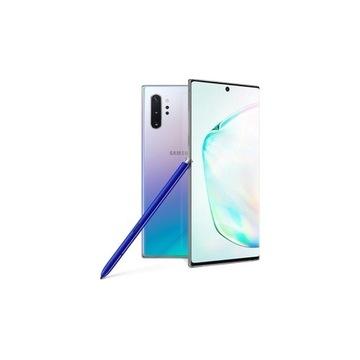 Samsung Galaxy Note 10+ Plus DUOS N975 12/512 GWAR