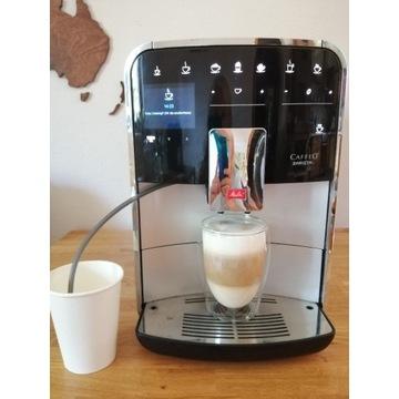 Ekspres do kawy Melitta Caffeo Barista t