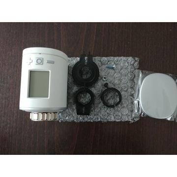 Eurotronic Spirit Z-Wave+ głowica termostatyczna