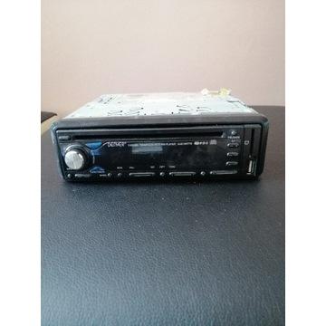 Radio denver