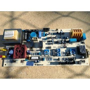 Immergas części - elektronika
