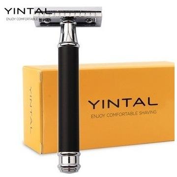 Maszynka do golenia Yintal