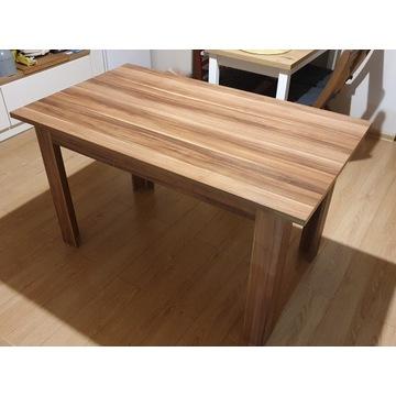 Stół 138x80x70