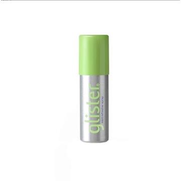 odświeżający spray do ust | Amway | 14 ml