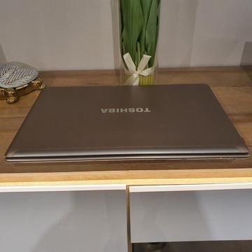 Laptop TOSHIBA satellite p875 309 24gb OKAZJA TANI