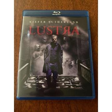 Lustra [Blu-Ray] polskie wydanie, Rarytas