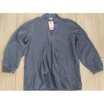 Bluzka koszula ciążowa 42 !!!WYPRZEDAŻ!!!!