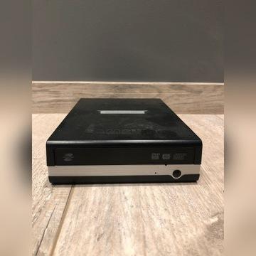 Samsung External DVD writer SE-S184