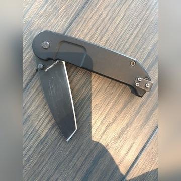 Nóż składany Extrema Ratio BFG2CT