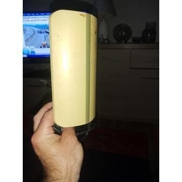 Antena DVB-T