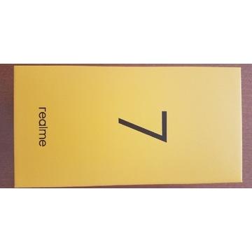 Realme 7 6/64 GB