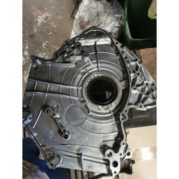 Osłona Rozrządu Audi 3.0 tdi 059103173BQ