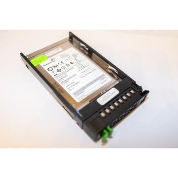 Fujitsu 200GB SSD  S26361-F4581-L200 A3C40145759