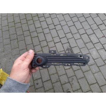 Mini f55, f56, f57 kratka czujników parkowania
