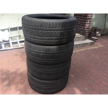 OPONY 285/40 R21 /Pirelli i Falken/