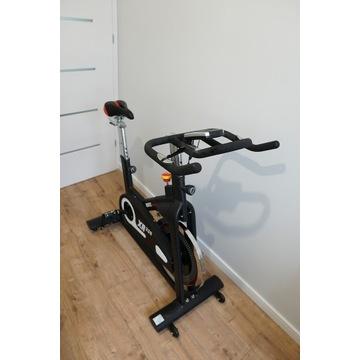 Hertz XR-330 Koło 18 Kg Rower spiningowy stacjonar