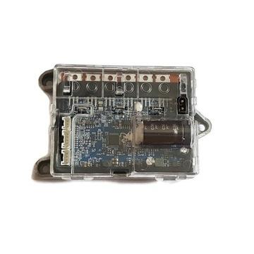 XIAOMI M365 PRO  - sterownik kontroler płyta NOWY
