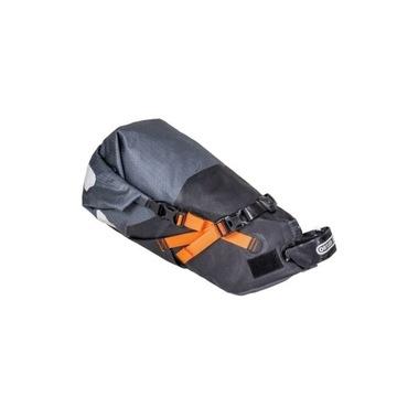 Torba podsiodłowa Ortlieb seat-pack M - 11 litrów