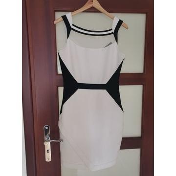 Elegancka sukienka Guess, r. S
