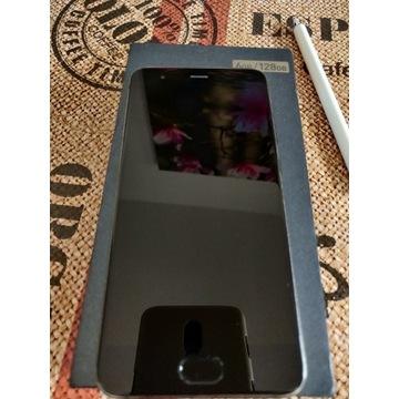 OKAZJA!  Smartfon Xiaomi Mi 6 6/128 GB czarny