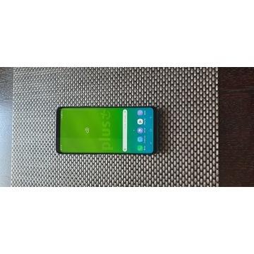 Samsung Galaxy S9 plus 64 GB SMG965F/DS Coral Blue