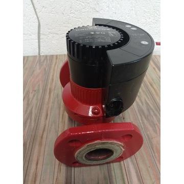 Pompa Grundfos MAGNA 40-100 F 220
