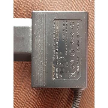Ładowarka PSP