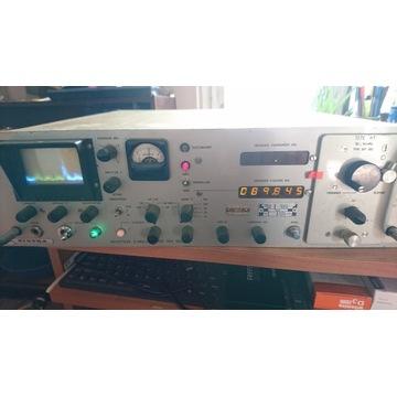 Odbiornik sintra XRA 100