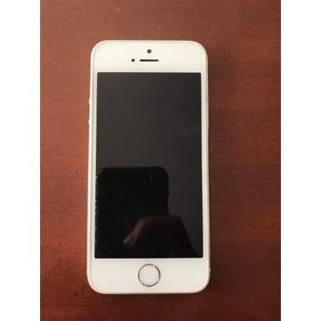 IPhone 5s 16GB 1zł BCM