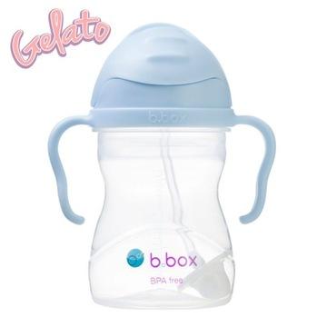 Bbox Bubblegum