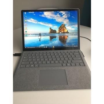 "Microsoft Surface Laptop 2 13,5""/i5/8GB/256GB"