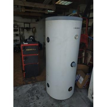 BIAWAR ZBIORNIK BUFOROWY BU-300.8N 300 litrów