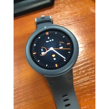 Smartwatch XIAOMI AMAZFIT Verge Lite Szary