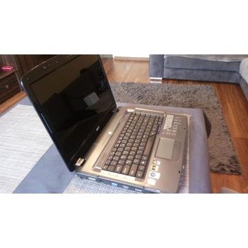 ACER ASPIRE 5930g, WINDOWS 10, RAM 4GB, DYSK 320GB
